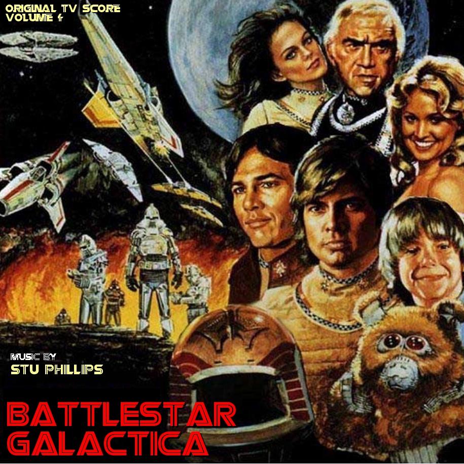 GALÁCTICA, ESTRELLA DE COMBATE Battlestar%20Galactica%20IV%20frt