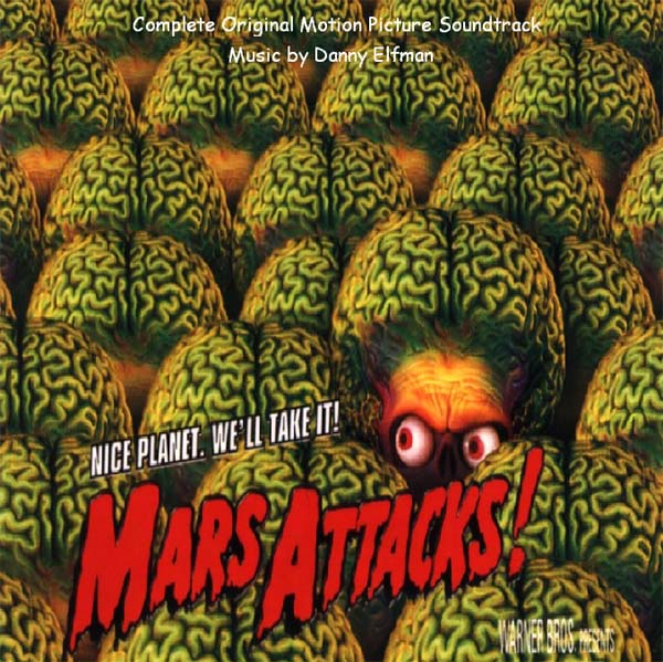 Mars%20Attacks%20frt