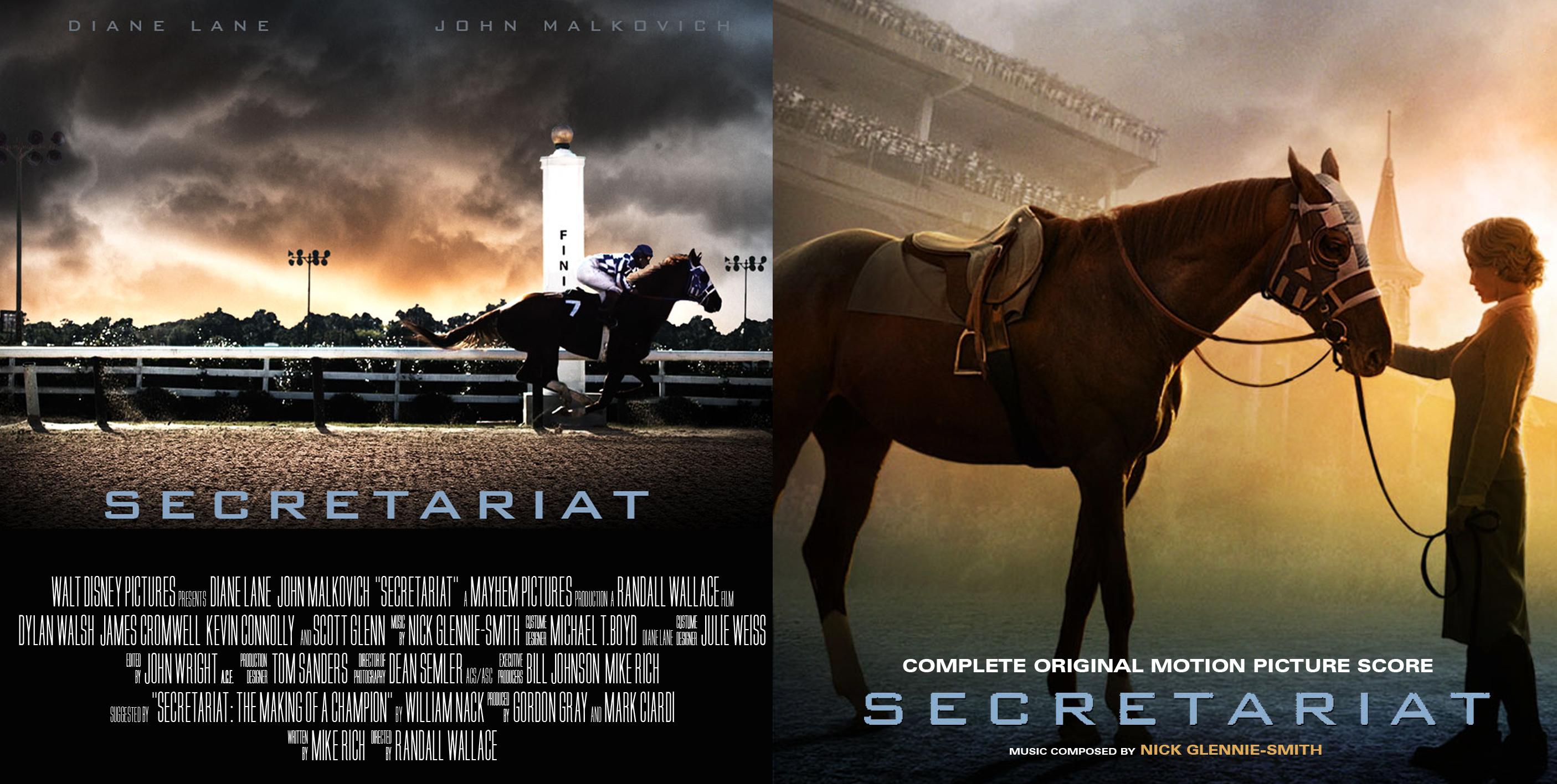 secretariat movie wallpaper wwwpixsharkcom images