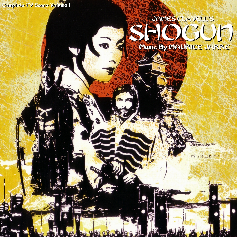 Shogun%20Vol%20I%20frt