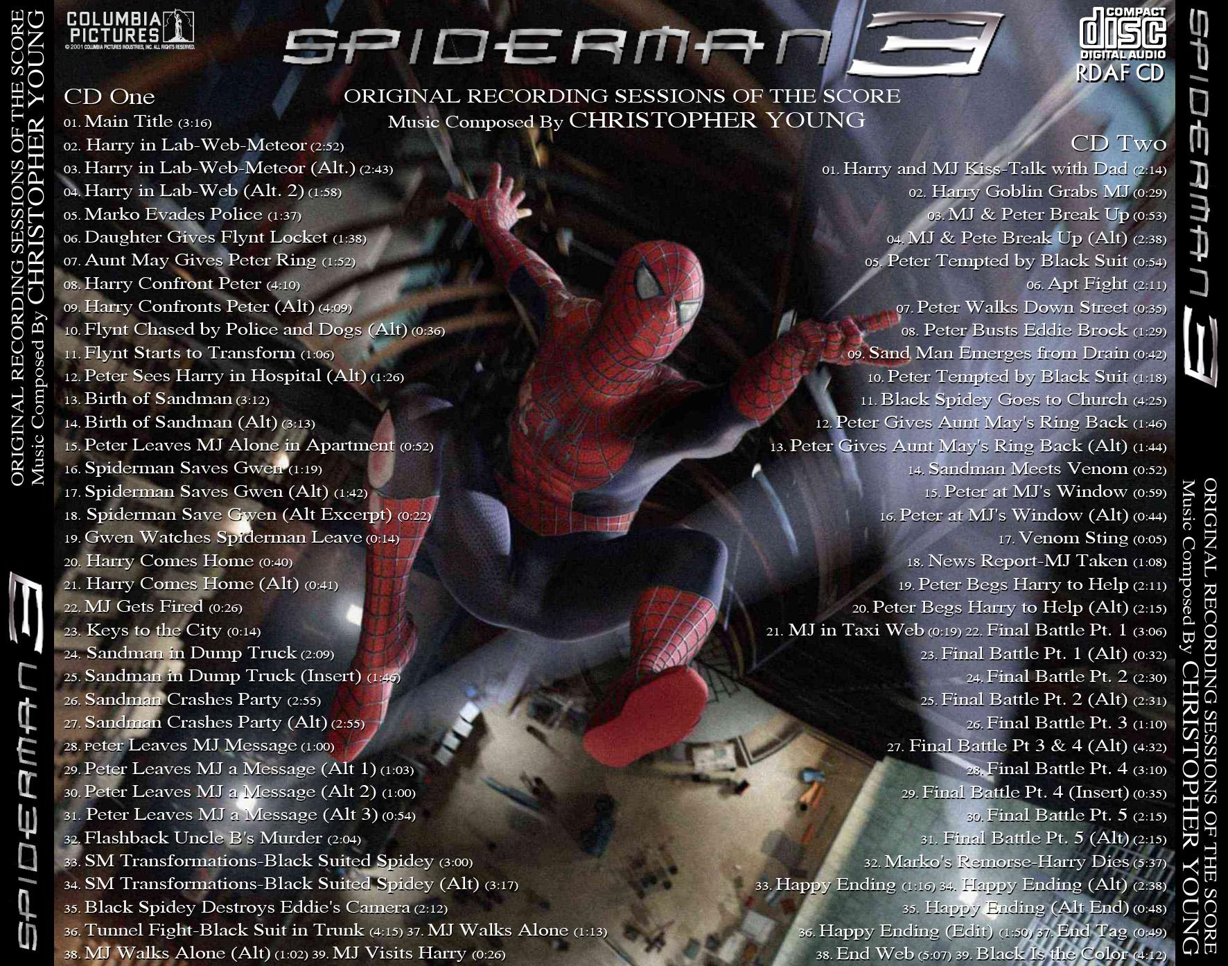 Смотреть онлайн спайдермен 4 1 фотография