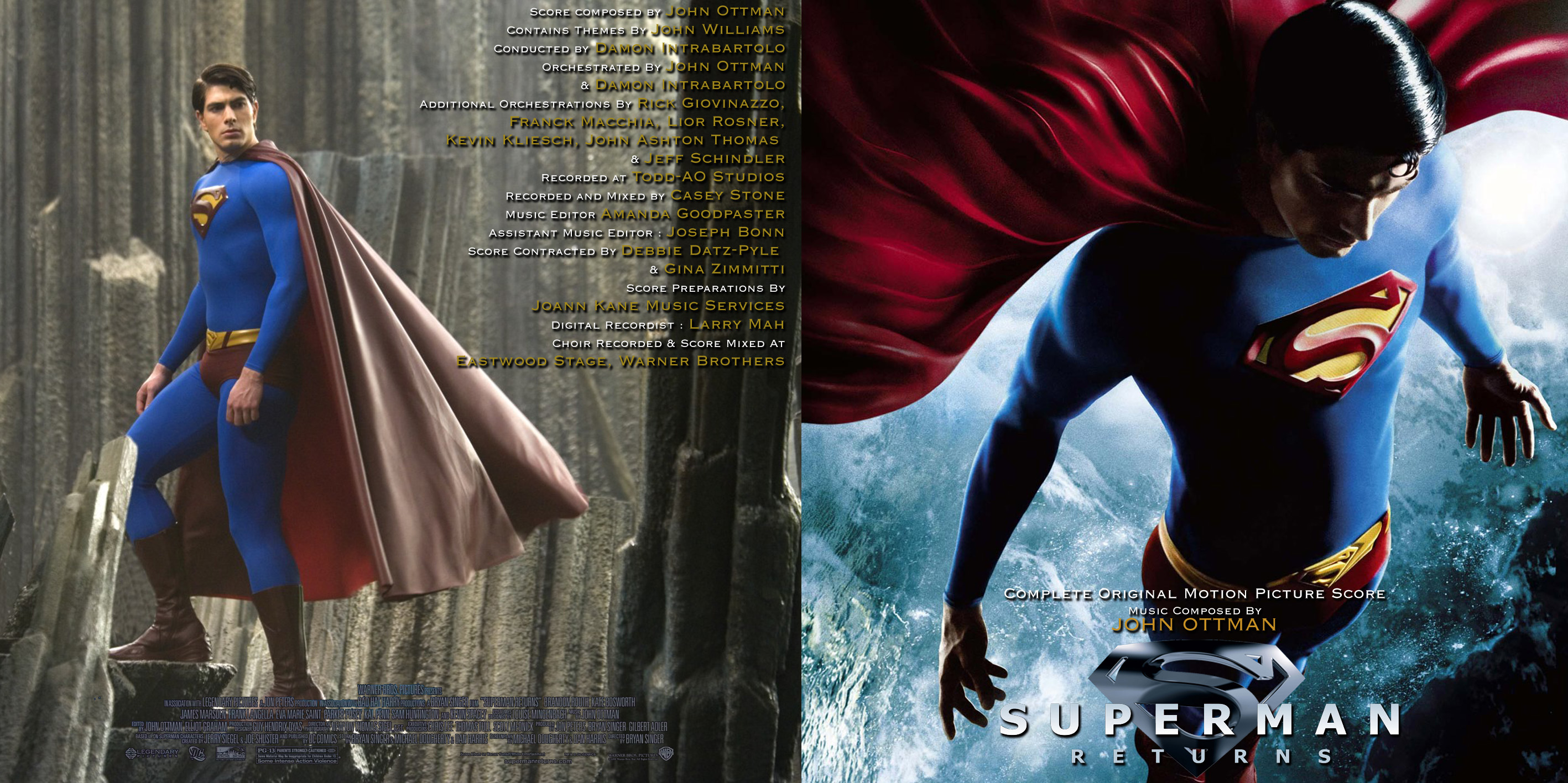 Superman%20Returns%20Booklet.jpg