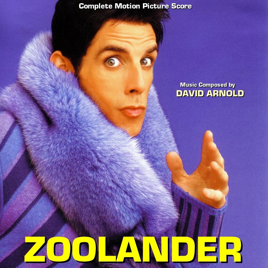 Zoolander%20frt.jpg